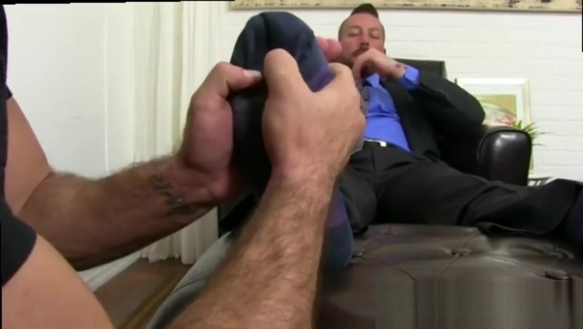Jesse-emo gay porn with sean xxx free sex video of man Thalia amor a la mexicana video