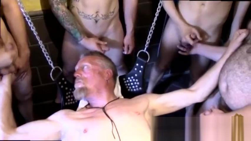 Aidan-arab muslim male gay porn video hot twinks shot Amateur latina nude bikini tits