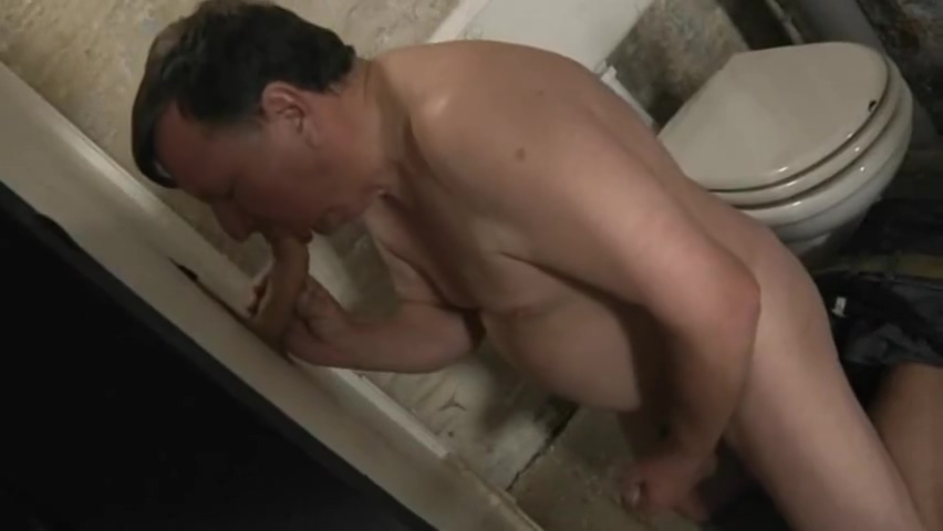 The Chubby Cock Sucker Top hardcore porn sites