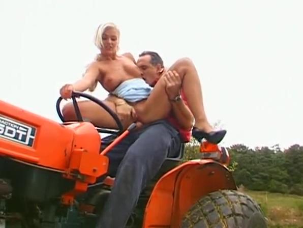 Les Jambes en l'air - 2001 - Full Movie