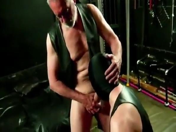 Master Daddy Fucks His Slave star theatre in southfield