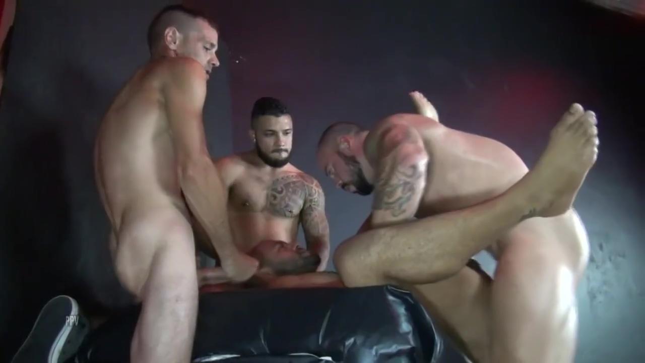 Joe Forte Gang Fucked nuevo video porno de kim kardashian