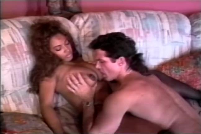 ebony persia having anal sex
