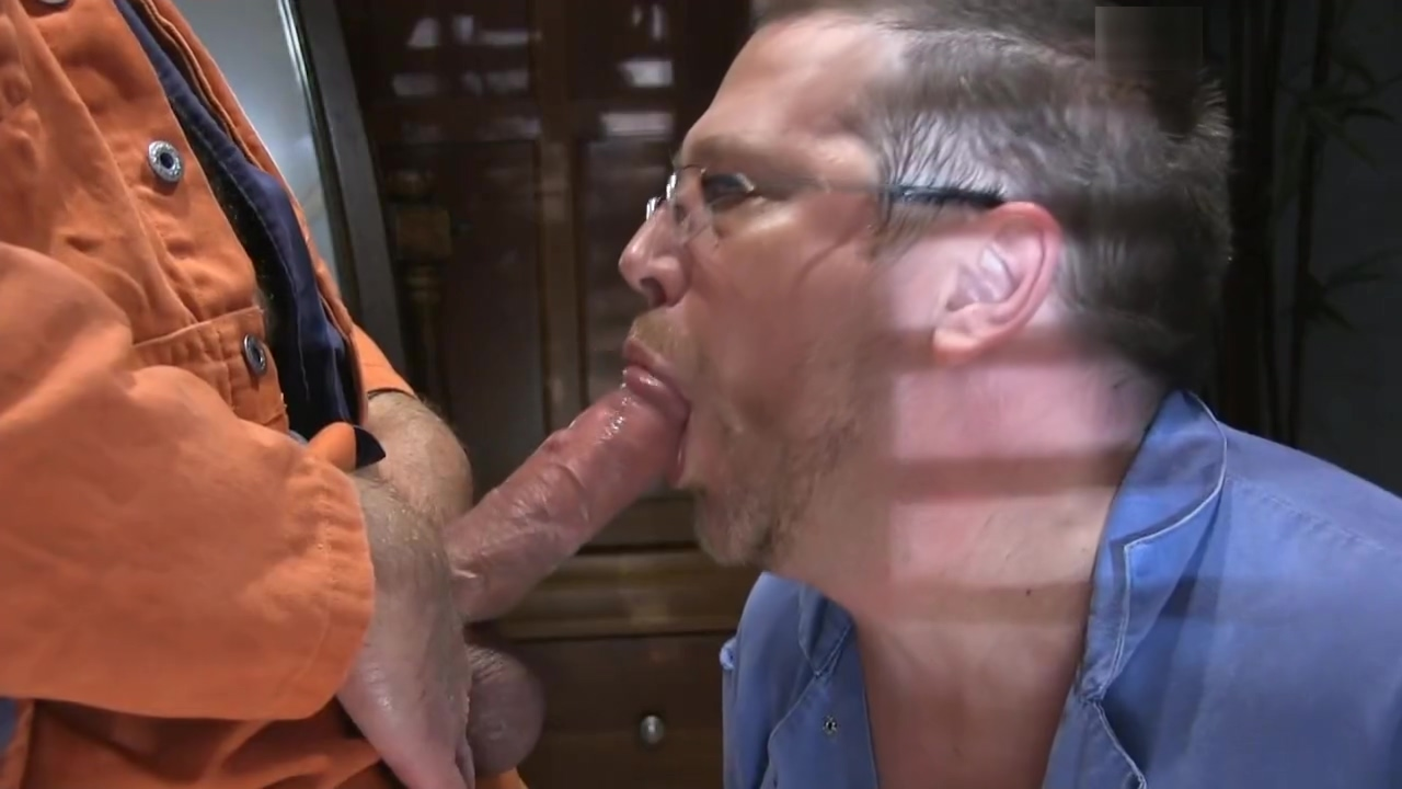 ROB BROWN: JACK N SHAFT CLIP H4 FINAL Sexy naked bouncing boob gifs