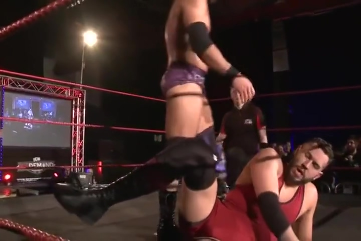 Badass Dominant Daddy Mauls Another Wrestler photos of asian models