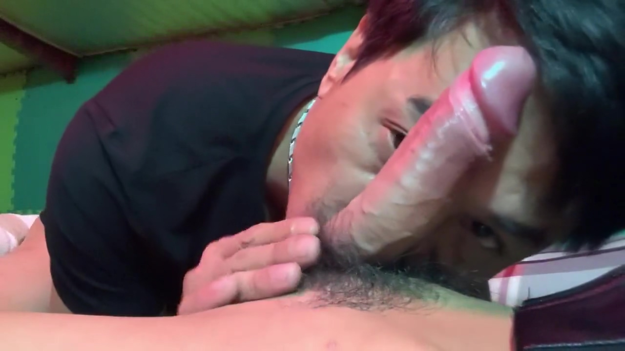 Gay vn Brothers Sisters Tube