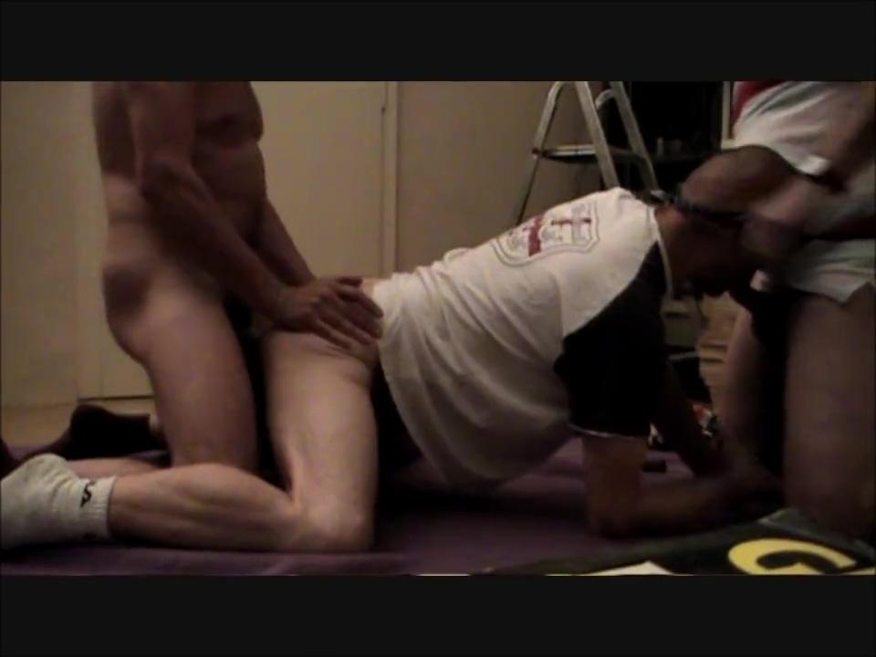Incredible xxx scene homosexual Creampie new unique Online dating aziz