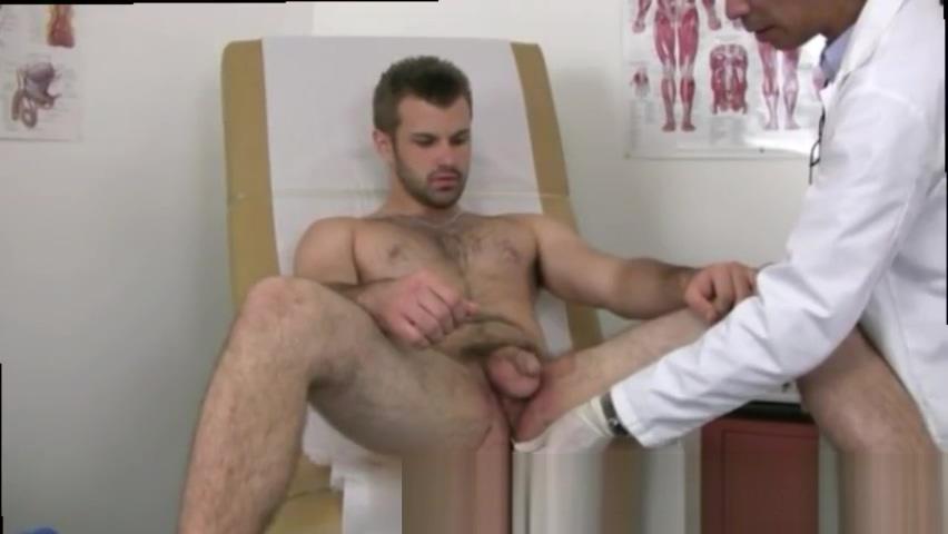 Jaydens sex small young gay xxx brazilian school boys hot Amateur glamor shots