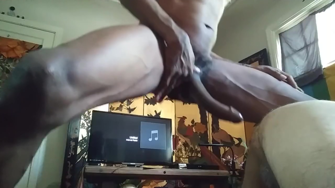 Big Chicago dick fuck white Utah ass Dating a guy with a high pitched voice