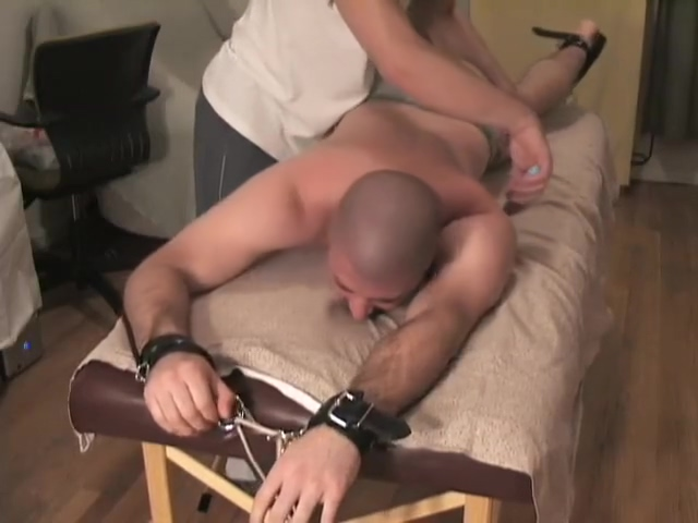 Jay tickle worship Hot stud gay sex