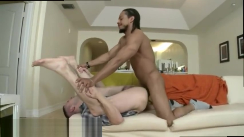 Ian porn monster cock stories galleries and big dick Sexy aunty in india