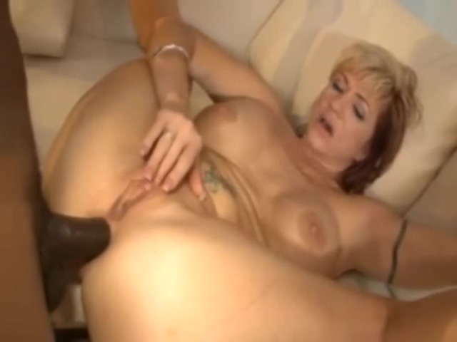 Fabulous porn scene Amateur incredible only here Milf anal tryouts