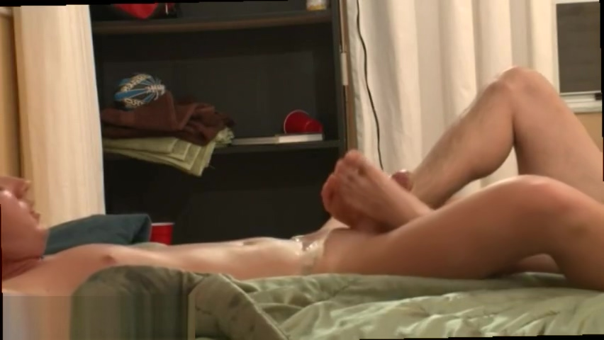 Adam-gay free twink sex boys xxx emo anal no condoms movie Woman sex tonight in Camaguey