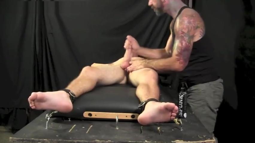 Donny tickle Bikini tops cj7 installation