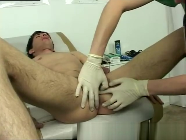 Jonathans movies fetish exam physical hot gay twink medical female japanese porn stars