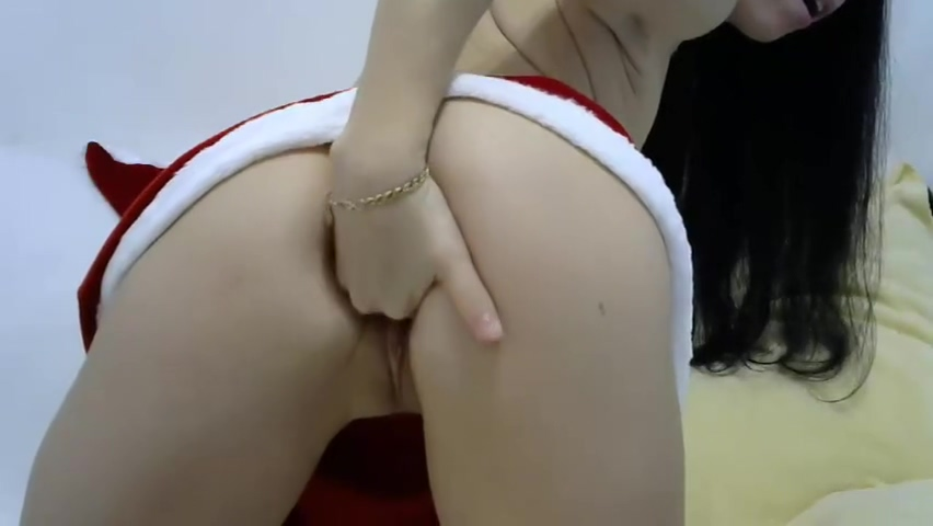 Russian student fist pussy. Beautiful pussy and ass How can u know if a girl likes you