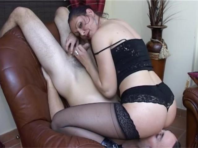 Ass Sniffing Handjob Amature Gay Sex Video