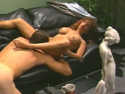 Ashlyn Gere talks sex before fucking Nude picture of karylle