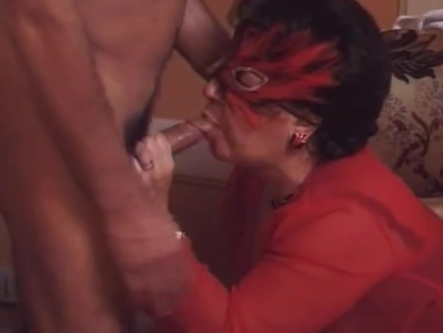Exotic sex scene Anal hottest watch show normal sugar level in pregnant women
