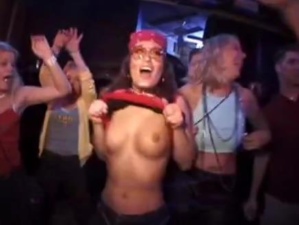 Night Club Girls - Cireman haseena smart sexy dangerous watch online