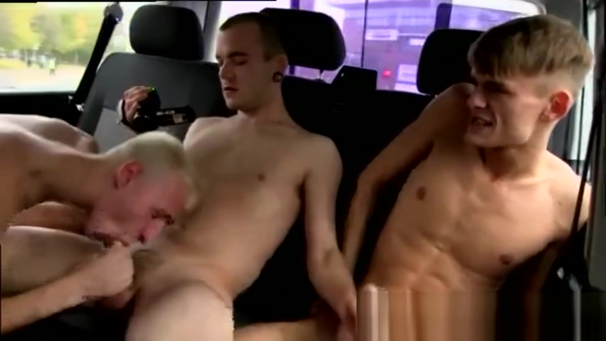 Noah-nigeria hot dick photos and negro boys xxx gay sex once Image of tight nakedbras