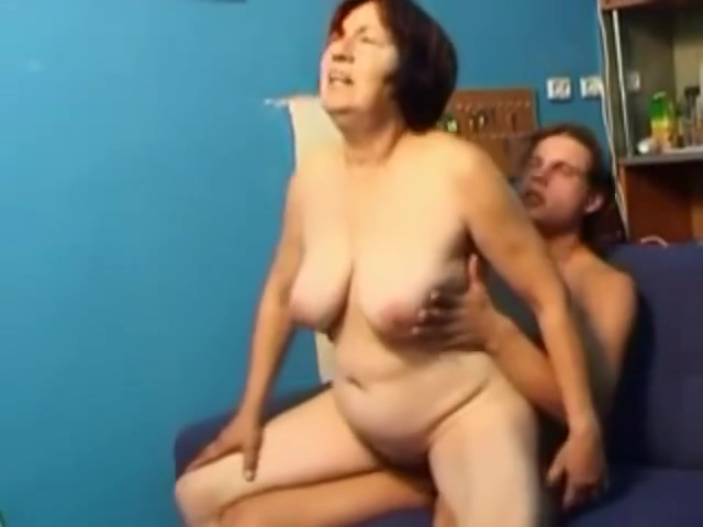 pretty granny with younger guy free naked lesbian sex vids