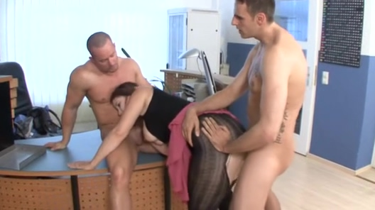 german mature double sex Wife swapping for sex in Rashid