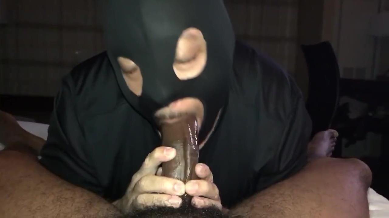DC - Fat Dick Head Bigtitted milf sayuki kanno bbc fucked