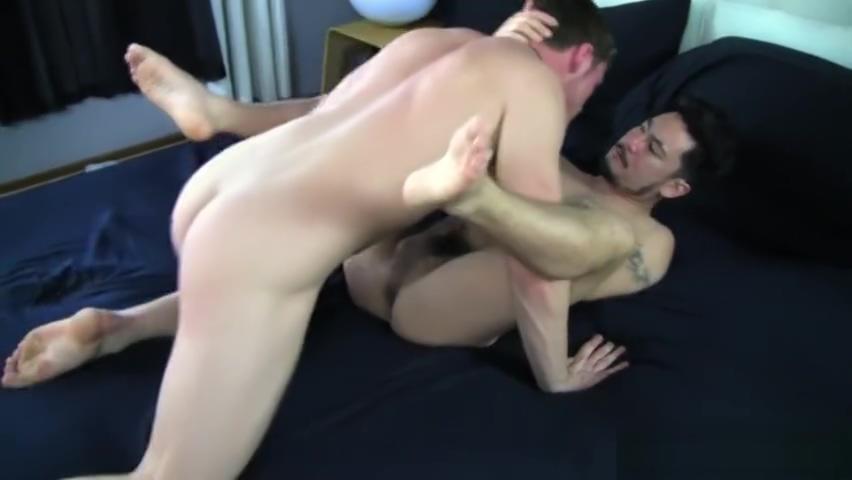 Muscle gay anal sex and facial Como funciona el matchmaking de cs go