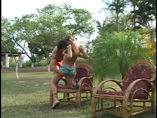 Outdoor hardcore Www xlxx sex com