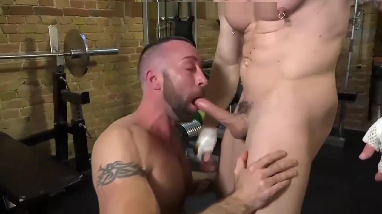 Gay Porno 150 Ryan sheckler a with shaved head