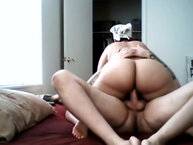 BBW PAWG FUCKED AND CUMMED IN Best vibrating cock ring