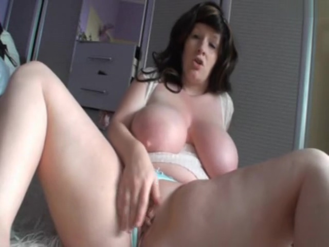 GB Schlampe - Es_ist_Wochenende_Darling cumshot surprise girls list