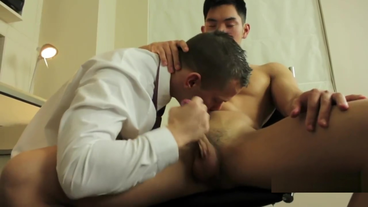 The Bellboy Find local sex swinger couples