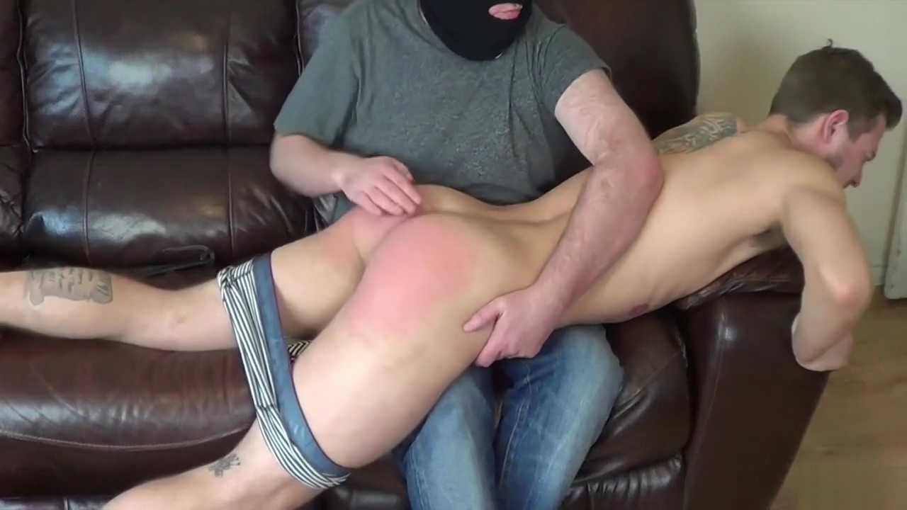 Kevin - Dont be Late Gentle penetration sex gif