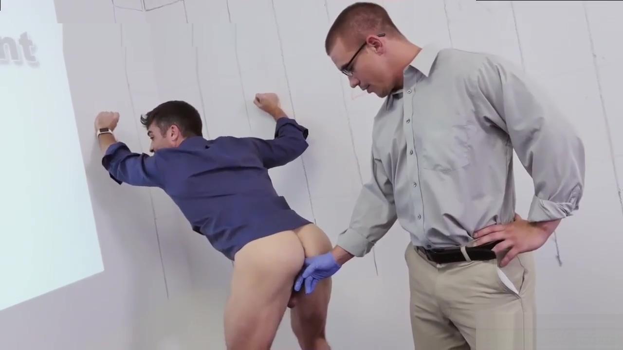Boy twinks sex movies fun hot boys porn pics emo gay Adult link search suggest xxx