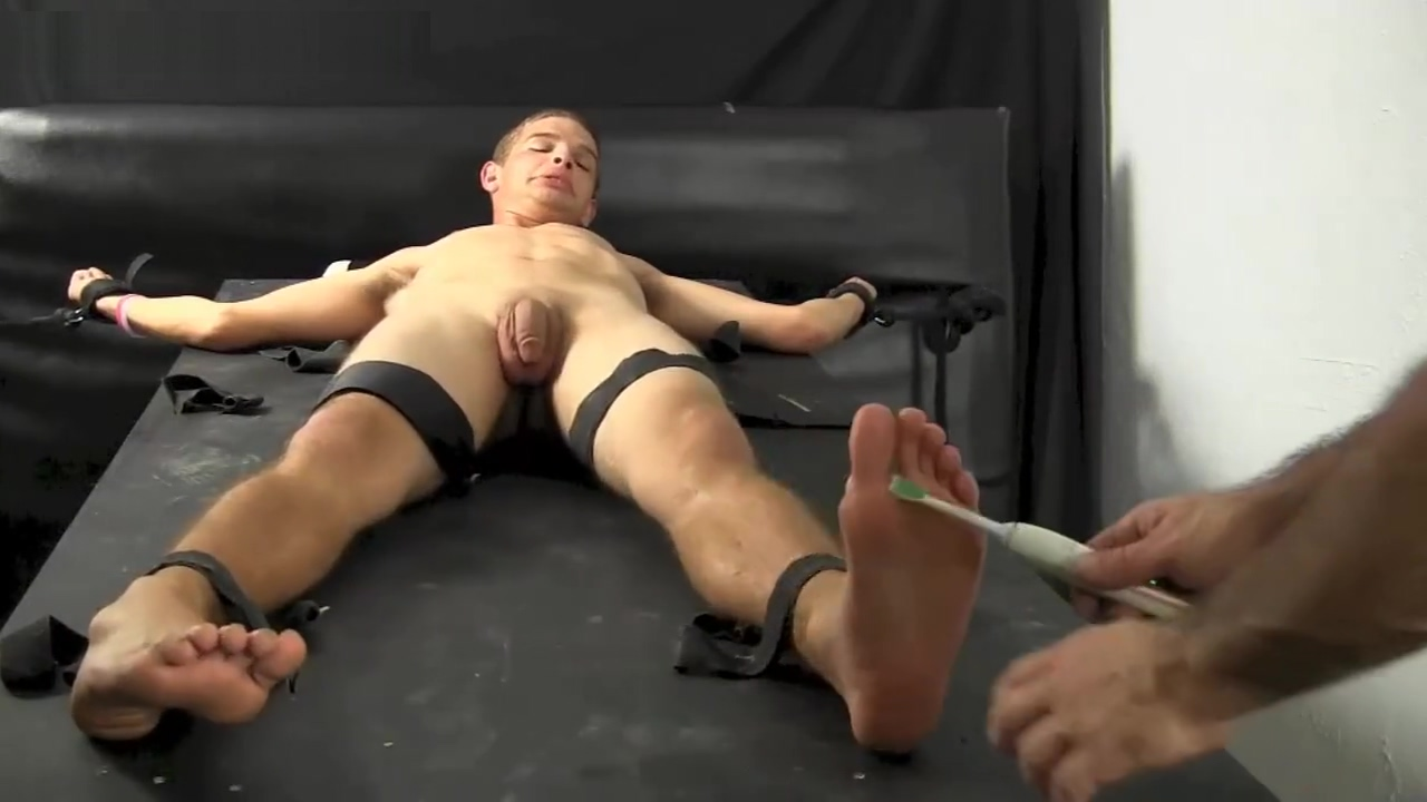 Hottest adult movie gay Fetish best youve seen Trnty Hijab