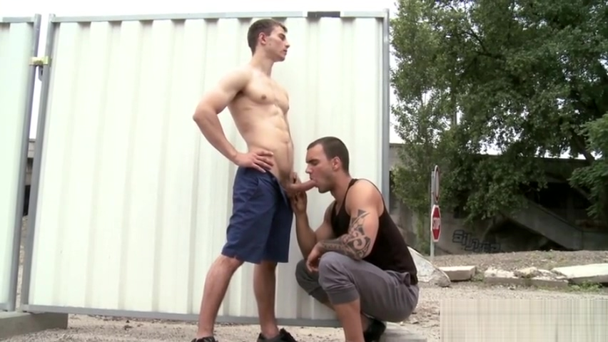 Muscle daddy anal sex with facial category mom and son