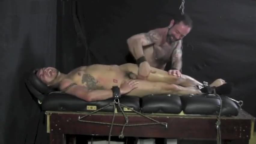 Tickled Hard Dante Manisha koirala in nude