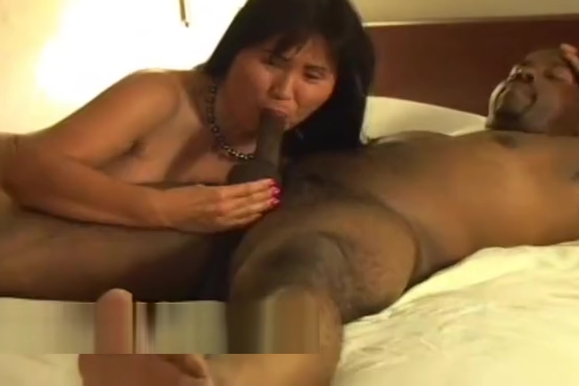 Freaky Hoe Left Nail Shop An Took On 2 Black Dicks Free streaming softcore movies