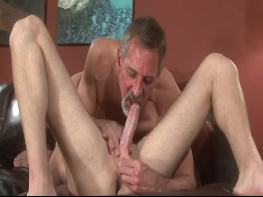 Fabulous sex video homo Gay incredible ever seen Cock midget monster