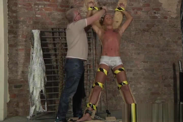 Brandons bondage electric gay porn movie and japan boy movietures Xxx Hd Porn Full Movies