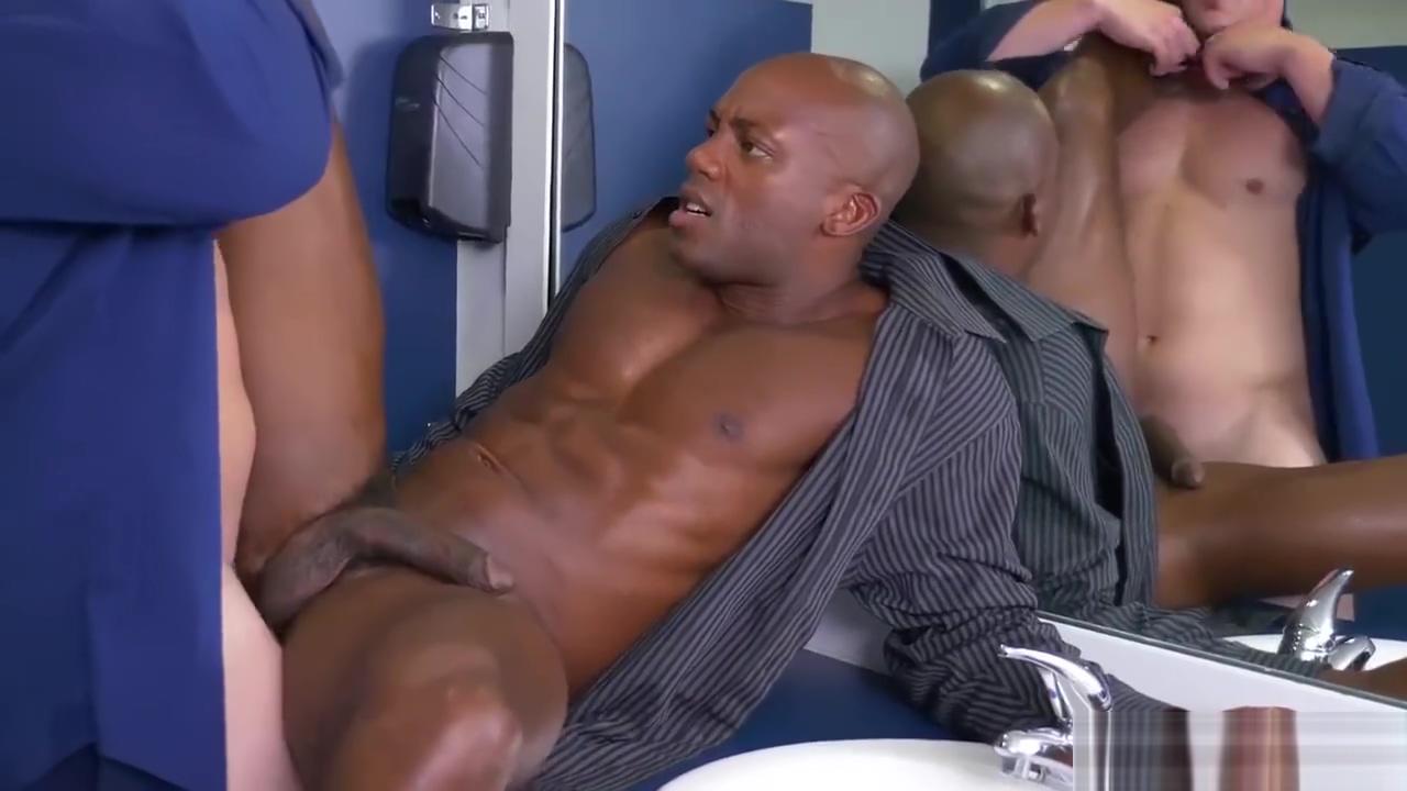 Straight dick shower hot men caught naked Banging lesbians Raven Rockette and Natalia Starr