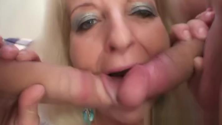 Drinking leads to threesome orgy yvette bova bodybuilder sex