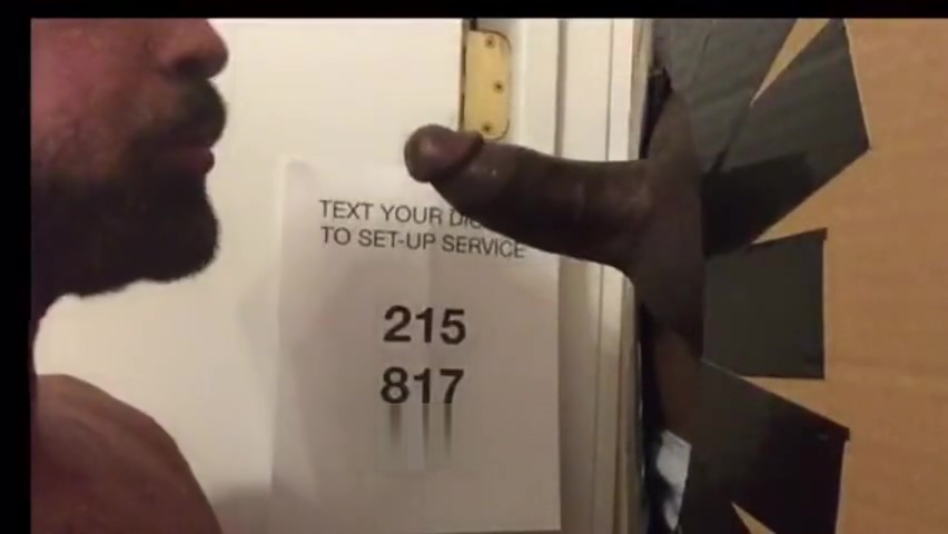 Cocksucker Services Tall Basketball Player in Philly Big boobs spicy