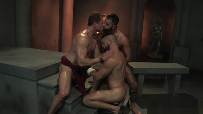 Muscle bear threesome with cumshot birthday sex download mp3