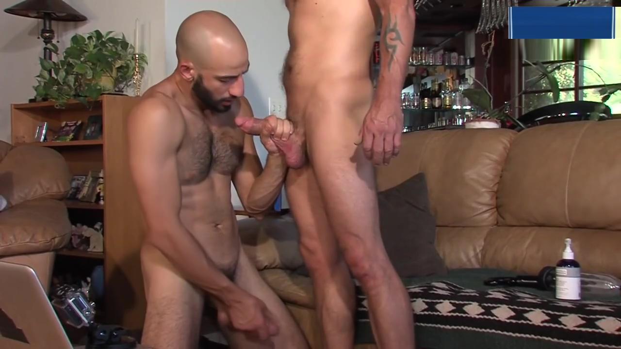 Hairy gay fucking puerti rican girl naked asleep
