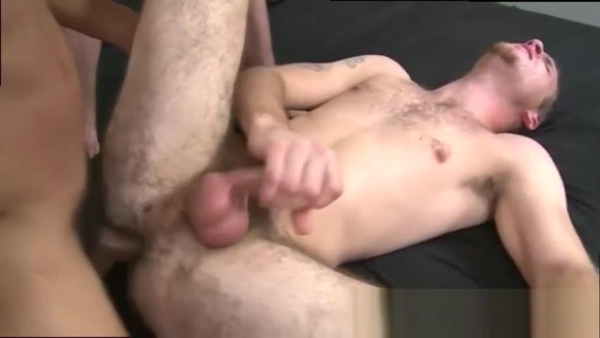 Shirtless men wrestling gay Romeo Slut driving home stops to masturbate