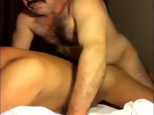 Turkish dad fucking black pebble floor pictures