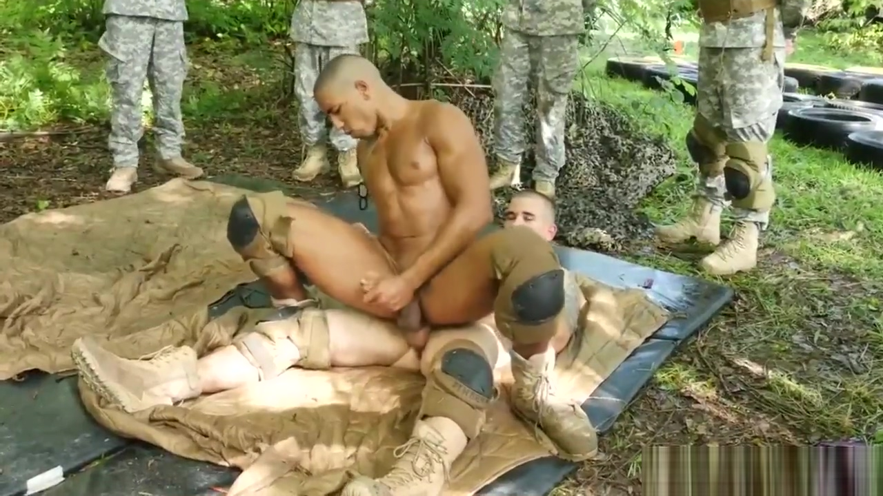 military dicks physical exam movie list gay Jungle poke geena davis pussy upskirt